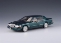 Lincoln Town Car 1997 (green)  1:43 43102802