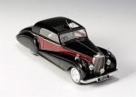 Bentley MkVI Park Ward FHC 1950 1:43 GLM43204202