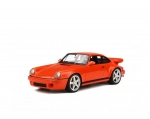 Porsche Ruf 964 SCR 4.2 Blood Orange  1:18 GT192