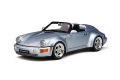 Porsche 911 (964) Speedster Turbo Look  1:18 GT200