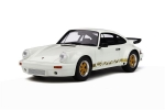 Porsche 911 3.0 RS Grand Prix White 197 1:18 GT223