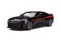Chevrolet Camaro ZL1 The Exorcis Hennes 1:18 GT225