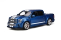 Ford Shelby F150 Super Snake Lightning  1:18 GT262