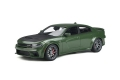 Dodge Charger SRT Hellcat Widebody 2020 1:18 GT303