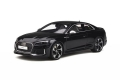 Audi RS5 2017 Mythos black 1:18 GT751