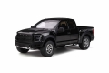 Ford Raptor F150 Shadow black 2017 1:18 GT781