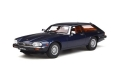Jaguar XJS Lynx Eventer  Westminster B  1:18 GT788