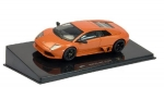 Lamborghini Murcielago LP640 finished 1:43 P4884