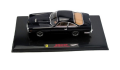 Ferrari 250 GT Berlinetta Lusso Hard To 1:43 V7428