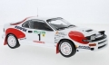 Toyota Celica GT-4 (ST185) #1 3th  1:18  18RMC023A