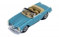 Facel Vega Facel 6 1964 (metallic light blue) 1:43