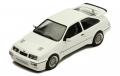 FORD SIERRA Cosworth 1987 White 1:43 CLC310N