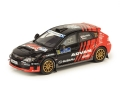 Subaru Impreza R4 2011 #23 Rally Of Sc 1:43 KB1059