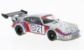 Porsche 911 Carrera RSR 2.1 Turbo #21  1:43 LMC158