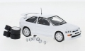 Ford Escort RS Cosworth 1994 Rally Sp 1:43 MDCS025