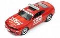Chevrolet Camaro Safety Car Race of Ja 1:43 MOC172