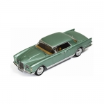 Facel Vega Excellence 1960 (metallic l 1:43 MUS051