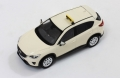 Mazda CX5 German Taxi 2012 1:43 PRD357