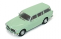 Volvo 220 Amazon 1962 (green) 1/43 PRD373