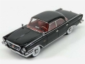 Chrysler New Yorker Sedan 4-Door 1 1:43 KE43032020