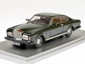 Bentley T1 Pininfarina Coupe Speci 1:43 KE43043000