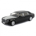Rolls Royce Phantom EWB Diamond (Blas1:43 05541DBK