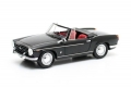 Innocenti 950-S Spider 1962 1:43 MX30902-011