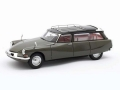 Citroen ID19 Cortege Slough Factor1:43 MX40304-012
