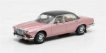 Daimler Double Six Vanden Plas 1:43 MX40402-011