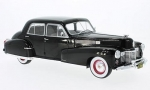 Cadillac Fleetwood Series 60 Sedan 1941 1:18 18070