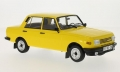 Wartburg 353 Yellow 1:18 18077
