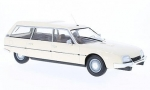 Citroen CX 2500D Super Break Serie I Be 1:18 18088