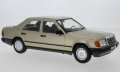 Mercedes Benz 260 E (W124) Saloon 1984  1:18 18098