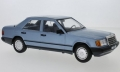 Mercedes Benz 300 E (W124) Saloon 1984  1:18 18099