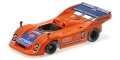 Porsche 917/20 TC #3 Interserie 197 1:18 100736103