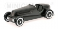 Ford Edsel Roadster 1934 (pearl ess 1:18 107082080