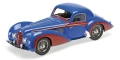 Delahaye Type 145 V12 Coupe 1:18 107116121