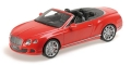 Bentley Continental GT Speed 2013 1:18 107139330