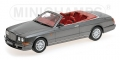Bentley Continental Azure 1996 (da  1:18 107139930