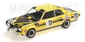 Opel Commodore A Steinmetz 1:18 107704600