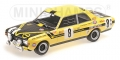 Opel Commodore A Steinmetz #8 1:18 107704608