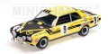 Opel Commodore A Steinmetz #9 1:18 107704609