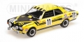 Opel Commodore A Steinmetz 1:18 107704611