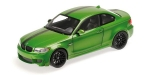 BMW 1er M Coupe 2011 1:18 110020024