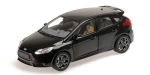 Ford Focus ST 2011 1:18 110082000