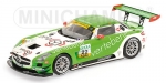 Mercedes Benz SLS AMG GT3 MS Racing 1:18 151113102