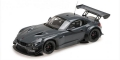 BMW Z4 GT3 E89 carbon Decoration 20 1:18 151152317