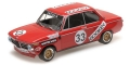 BMW 2002 #33 6h Nurburgring 1972 No 1:18 155722633