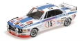 BMW 3.0 CSL Alpina #15 24h Spa 1973 1:18 155732695