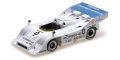 Porsche 917/10 #0 Can-Am Mosport 19 1:18 155736500